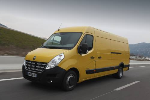 nouveau renault master les moyens de ses ambitions link2fleet for a smarter mobility. Black Bedroom Furniture Sets. Home Design Ideas