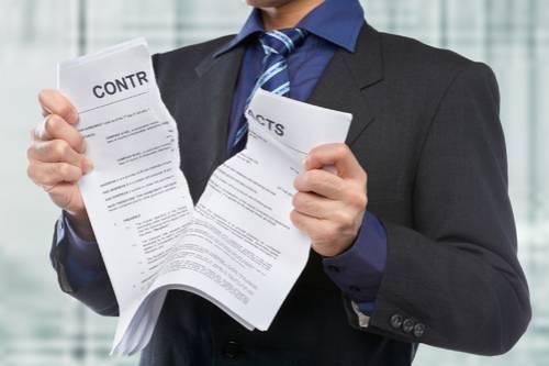 FleetCorner: quel avenir et quelles bonnes pratiques pour la fin de contrat et l'inspection de véhicules?