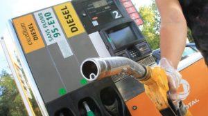 Etude VAB: diesel ou essence, que choisir?