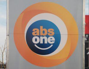 ABS Belgique lance ABSOne
