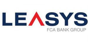 Benoeming van Roberto Bellavia als Managing Director van Leasys in België