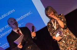 Link2fleet awards 2018: stel uw kandidatuur!