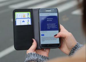 Modalizy breidt zijn aanbod uit met de Mobility Budget Management Tool