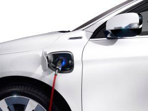 Plug-in hybrides, voor TRAXIO, FEBIAC, RENTA en BFFMM een logische en noodzakelijke stap richting zero-emission