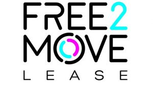 Opel lanceert all-in B2B-leasing onder de naam Free2Move Lease
