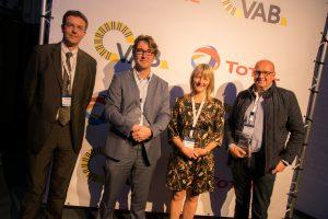link2fleet forum and awards 2017 : une qualité unanimement reconnue par les 400 invités
