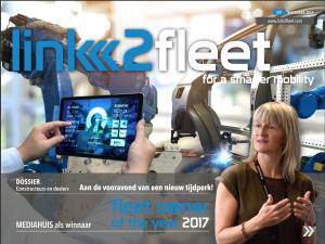 link2fleet 221