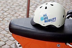 Febiac presenteert de #WeAreMobility Tour