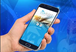 """XPOfleet commercialiseert zijn """"Fiscal Tools"""", een app om de kosten van uw voertuig te berekenen"""