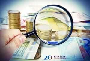 Nouvelle réglementation fiscale pour les voitures de société 2018 – 2020