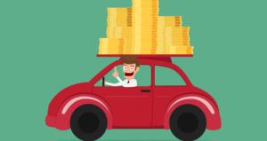 """Le """"cash for car"""" n'entrera pas en vigueur au 1er janvier 2018"""