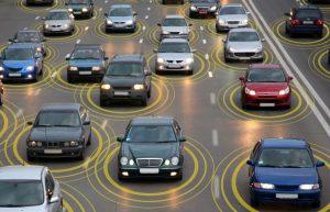 FEBIAC se lance dans l'analyse des données des voitures connectées au service de la mobilité