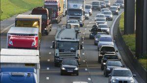 Cash for car weer een stap dichter bij quasi algemene onverschilligheid