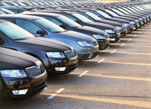 Hoe uw wagenpark financieren?