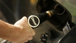 Hoogste Duitse administratieve rechtbank bevestigt principe van rijverbod voor dieselvoertuigen.