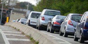 Global City Mobility Index de Deloitte: une semaine de perdue chaque année dans les files à Bruxelles