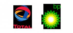 Total en BP/Aral lanceren wederzijdse aanvaarding van hun tankkaarten in Europa