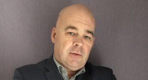 Filip Velthof wordt de nieuwe Fleet Manager bij Kia