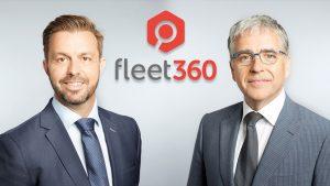 Fleet360 : diminuer le coût de la flotte grâce à plus de transparence