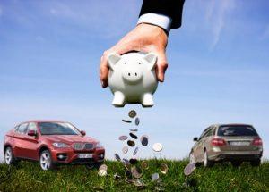 Cash for car door de Kamer goedgekeurd