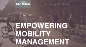 BDO investeert in start-up Eurides om woon-werkverkeer slim aan te pakken