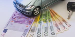 Cash for car en mobiliteitsbudget: alles wat u moet weten!