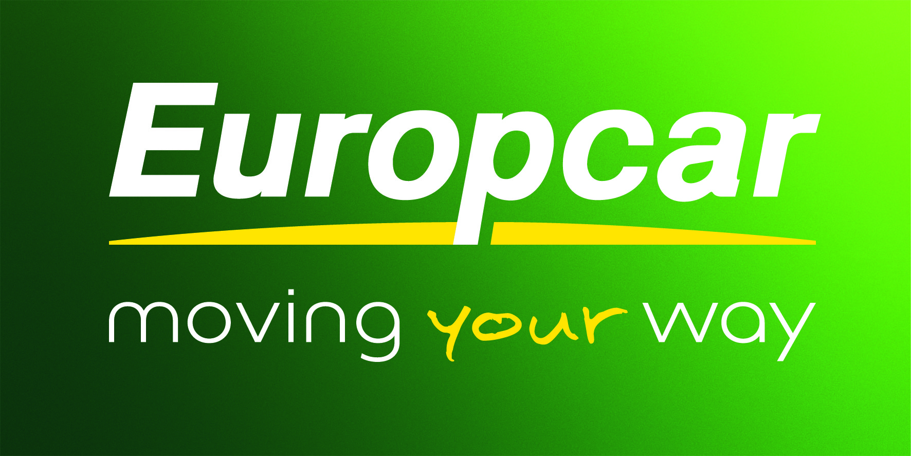 Europcar, New Mobility Vision
