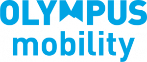 Olympus Mobility: uniek algoritme berekent beste tarief NMBS tickets