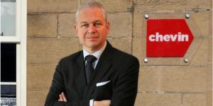 Chevin lanceert vlootbeheer software voor kleine en middelgrote wagenparken