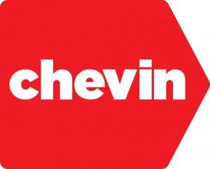Wijzigingen bij Chevin Fleet Solutions