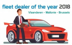 Fleet Dealer of The Year 2018: J-11 avant la fin des votes (+ résultats provisoires)