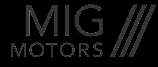 Afbeeldingsresultaat voor migmotors
