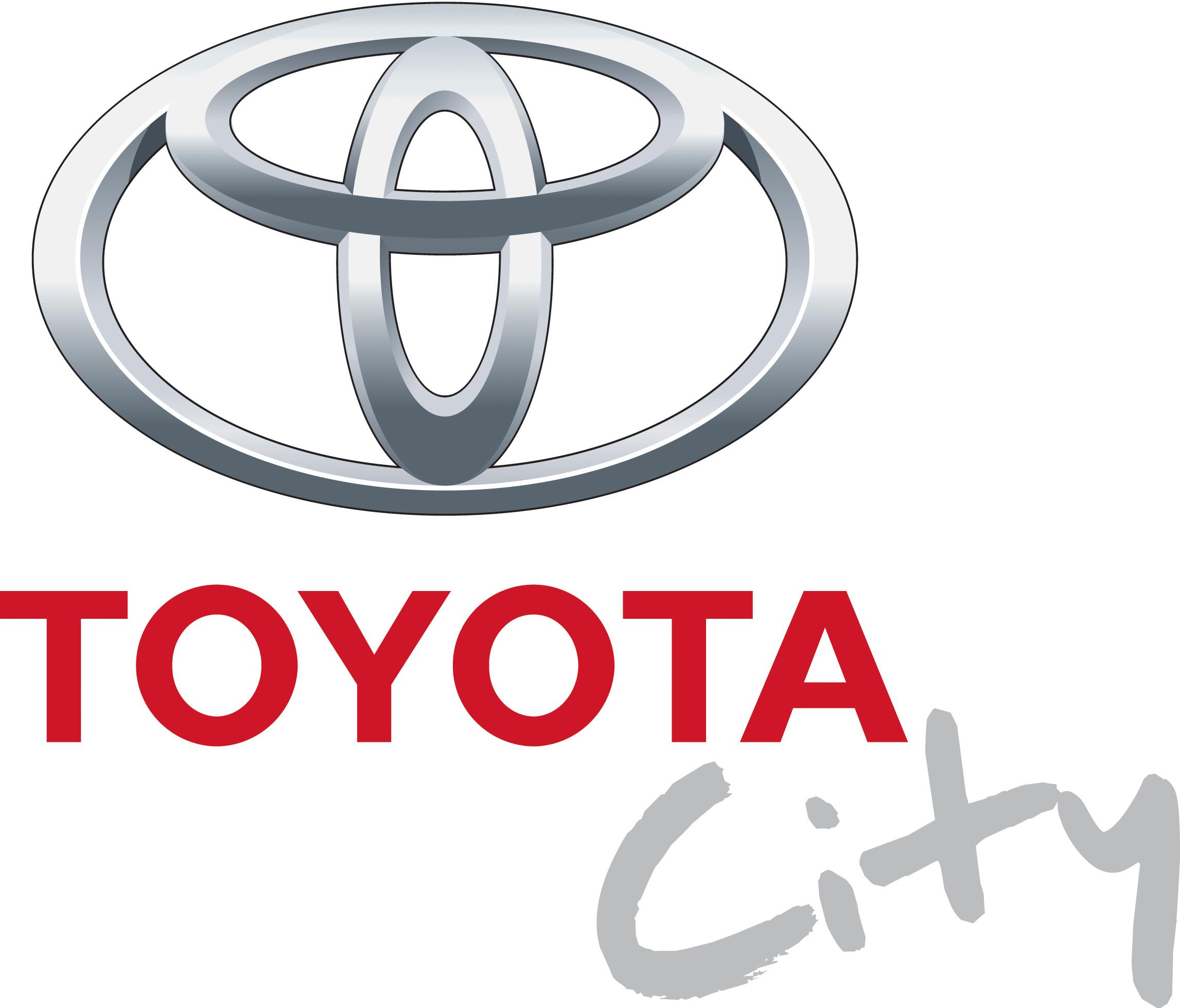 Toyota Supra For Sale In Pa: Toyota City Zaventem The Amazing Toyota