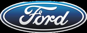 Ford souhaite intégrer l'arrêt d'urgence dans la formation à la conduite