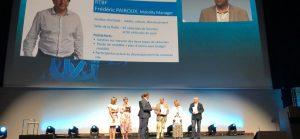 Link2fleet awards: la RTBF primée par link2fleet pour sa gestion de flotte