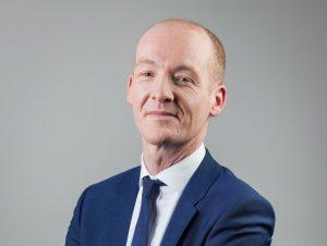 Laurent Gouverneur krijgt de leiding over link2fleet (MMM Business Media) in Luxemburg