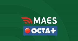 OCTA+ verkoopt zijn volledige netwerk van tankstations aan MAES Energy & Mobility