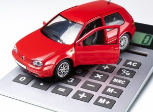 Ministerraad geeft officieel startschot voor het Mobiliteitsbudget