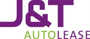 J&T Autolease verandert van identiteit