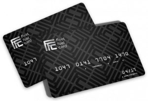 Total se retire de la Network Fuel Card pour se concentrer sur sa Fleet Fuel Card