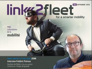 link2fleet 226