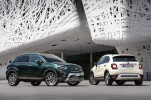 Essai Fiat 500X Business 1.0 turbo : une attente bénéfique