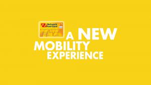 Shell Network Fuel Card geeft nu ook toegang tot Dats24 en Lukoil