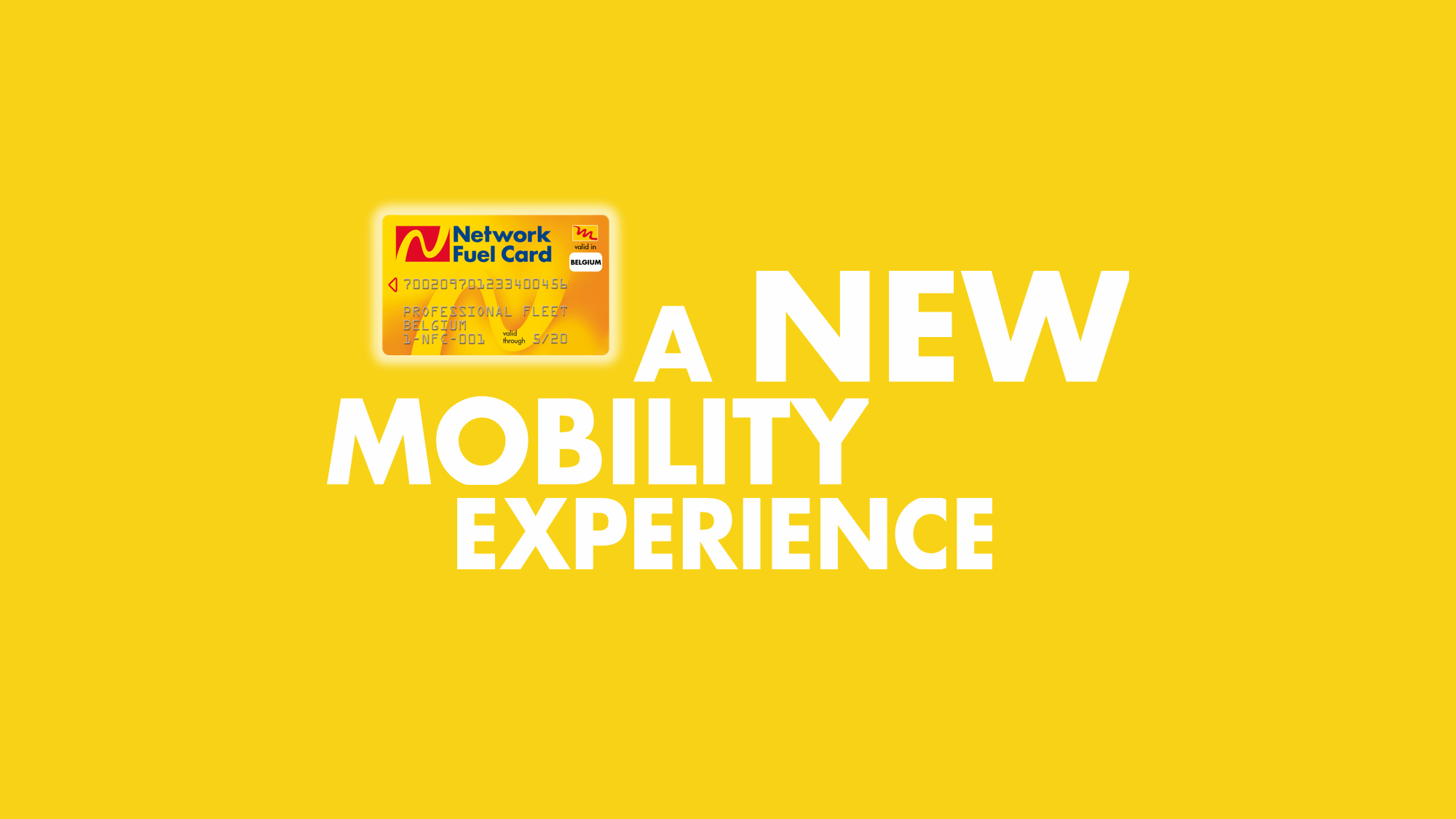 shell network fuel card geeft nu ook toegang tot dats en lukoil link fleet for a - Shell Fleet Card