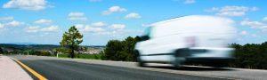 Fleet dating lichte bedrijfsvoertuigenvloot: efficiëntie vergroten en kosten optimaliseren
