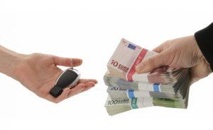 La crise gouvernementale pourrait retarder le budget de mobilité