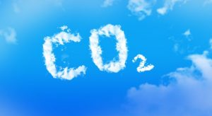 Europese milieuministers beslissen over een 35% lagere CO2-uitstoot in 2030