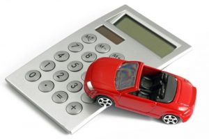 Bedrijfswagens: dit zijn de fiscale aanpassingen voor 2019