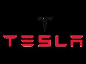 Sam Cortvriend verlaat Tesla