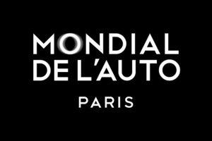 Autosalon van Parijs 2018: 20 toekomstige fleetmodellen